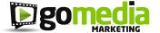 GMM-Logo-for-Avada