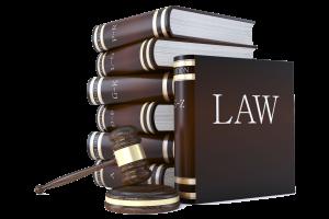 law alpha