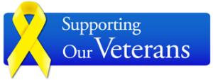 veterans_icon