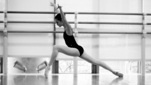 _Training_ballerina_080307_