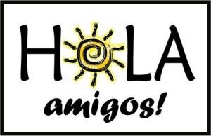 hola-amigos