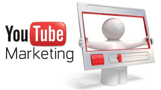 Lawyer Video Production and youtube-marketing
