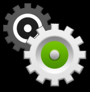 webmaster support