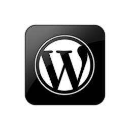 wordpress icoj