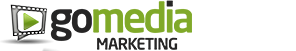 Go Media Marketing Logo