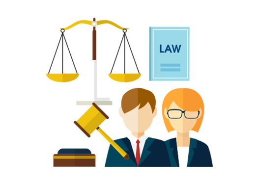 Practice Area Specific Research & Development for Lawyers