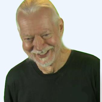 Dennis Hyatt